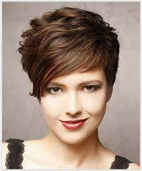womens short haircuts easy to manage easy to manage short hairstyles for women