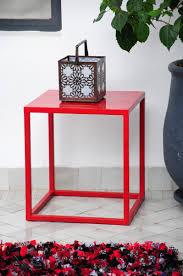 bougie marocaine photophore photophore bougie pour extérieur
