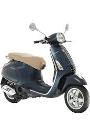 best 20 scooter 125 ideas on pinterest honda 125 scrambler 125