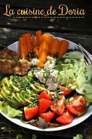la cuisine de doria buddha bowl ou bol repas 2 la cuisine de doria