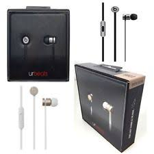 black friday sales on beats by dr dre beats by dr dre gold headphones ebay