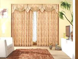 Country Style Window Curtains Country Style Bedroom Curtains Country Style Window Curtains