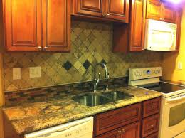 tiles backsplash faux copper backsplash lazy susan for cabinets