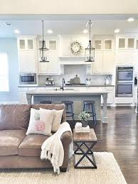 Farmhouse Kitchen Designs Photos by 361 Best Raised Ranch Designs Images On Pinterest House