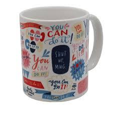 Funny Coffee Mug Funny Coffee Mugs Curious Gift Boutique U2013 Curious