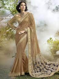 sari mariage les 251 meilleures images du tableau wear saree sur
