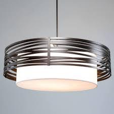 large flat ceiling lights ceiling lights flat ceiling light fixtures cedar moss lights flush