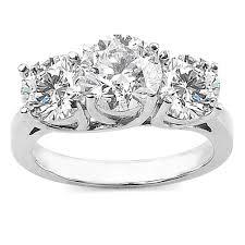 3 diamond rings jewelry collection 3 diamond rings