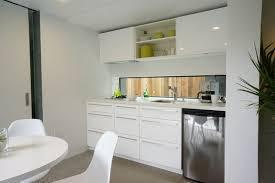 kitchen window backsplash put your kitchen in a light with a window backsplash