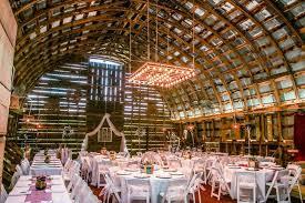 wedding venues in asheville nc asheville wedding venues barn kenyalfashionblog