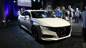 competition 2018 honda accord page 8 toyota nation forum