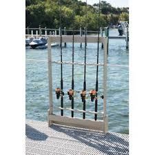 Fishing Rod Storage Cabinet Fishing Rod Storage Cabinets Wayfair