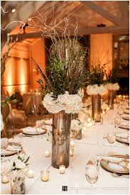french country centerpieces rustic fall wedding centerpieces