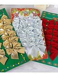 wholesale butterfly christmas ornaments lightinthebox com