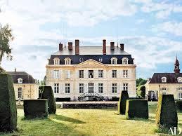 french chateau house plans elegant tour flore de brantes s french