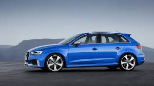 audi rs3 cabriolet 2017 audi rs3 sportback facelift heading to geneva with 400 hp