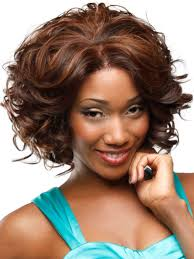 barrel curl hairpieces soft curls by sherri shepherd now luxhair wigs com the wig