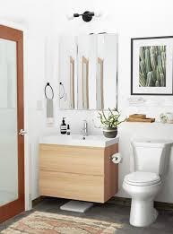 cool floating bathroom vanities the effortless chic