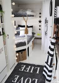 best 25 amazing bunk beds ideas on pinterest bunk beds for boys