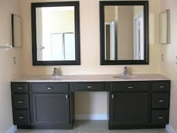 paint formica bathroom cabinets painting laminate bathroom vanity bathroom vanity paint laminate