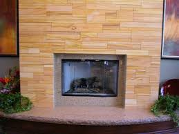sandstone fireplace fireplaces living spaces stonesource