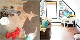 Cheap Bedroom Makeover Ideas - 26 cheap bedroom makeover ideas diy master bedroom decor on a budget