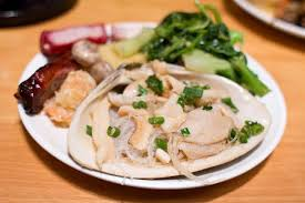 Kome Japanese Seafood Buffet by Kome Buffet Komebuffet Twitter