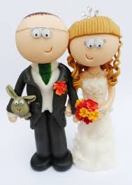 48 best bride u0026 groom with family u0026 pets handmade wedding cake