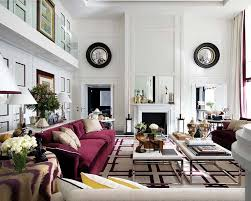 Best Modern Classic Images On Pinterest Architecture Home - Interior design modern classic