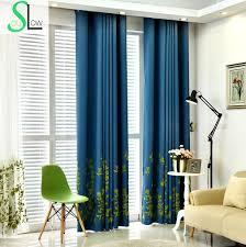 online get cheap home window blinds electric aliexpress com
