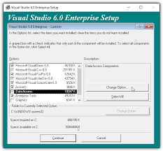 membuat file xml dengan vb6 how to install visual basic 6 vb6 in windows 10 raymond cc