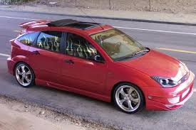 ford focus zx5 specs demonzx5 2002 ford focus specs photos modification info at cardomain