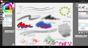layerpaint hd android apps on google play