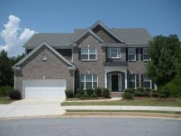 5 bedroom home 5 bedroom home for lease in buford 4th avenue property management