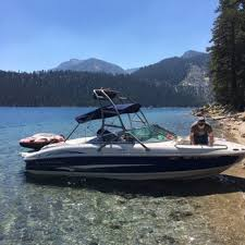 exclusive tahoe boat rentals 59 photos 85 reviews boating