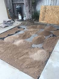 yard project sailmakai