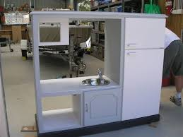 homemade play kitchen ideas homemade play kitchen craft
