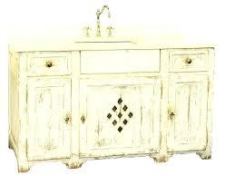 meuble cuisine avec évier intégré meuble cuisine evier integre meuble cuisine 120 60 meuble cuisine