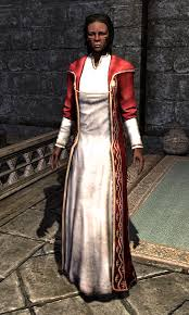 wedding dress skyrim image wedding dress 00088956 png elder scrolls fandom