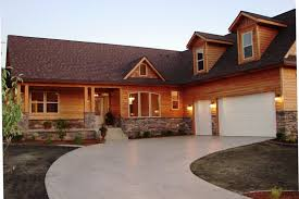 How Much Does It Cost To Build A Home Answers To Th