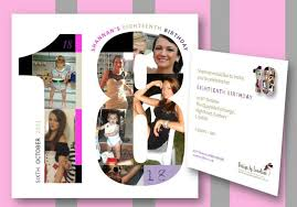 18th birthday invitations ideas tags 18th birthday invitations