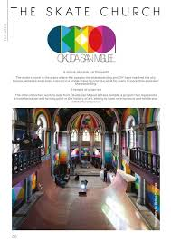 London College Of Interior Design 18 Best Lcca Creative Student Magazine Images On Pinterest