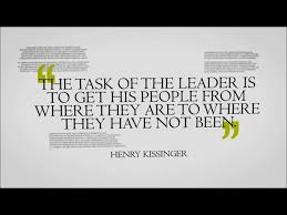 leadership quote remember the titans 1024x768px 730066 leadership quotes 55 15 kb 20 04 2015 by