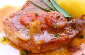 gluten free slow cooker pork recipes sparkrecipes
