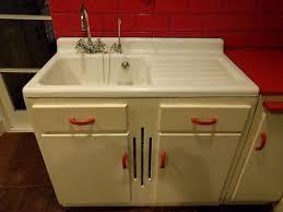 Vintage S Kitchen Sink Unit In Lewisham London Gumtree - Sink units kitchen