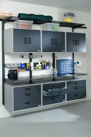 closets and storage solutions midwest technologies