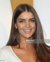 sports illustrated swimsuit 50th anniversary party photos and