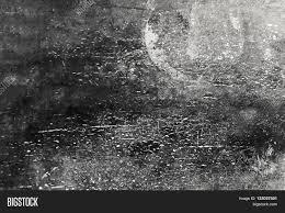 grunge background dark textured image u0026 photo bigstock