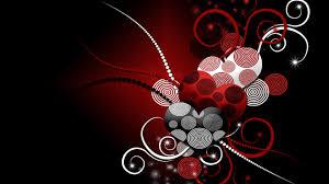 wallpaper anime lovers love lovers hearts hd jootix 147023 wallpaper wallpaper