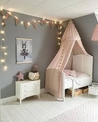 girls room best 25 little girl rooms ideas on pinterest little girl girls
